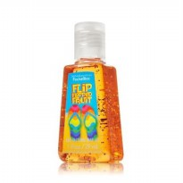 BBW Pocketbac - Flip Flop Fruit