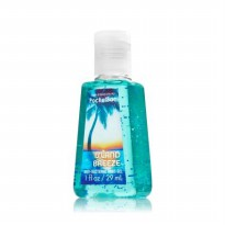 BBW Pocketbac - Island Breeze