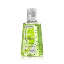 BBW Pocketbac - Island Margarita 29ml