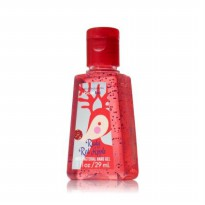 BBW Pocketbac - Rudy Red Apple