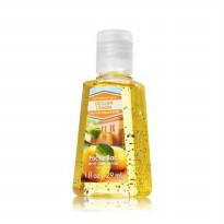 BBW Pocketbac - Sicilian Lemon