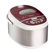 Tefal Advanced Rice Cooker [1.8 L]