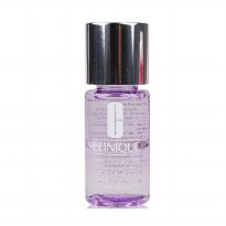 (30ml) Clinique Take The Day Off Makeup Remover For Lids, Lashes & Lips