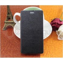 Silk Leather Flip Case Cover - Hisense Kingkong 2 II C20
