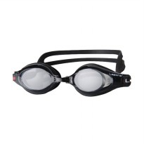 Lasona Optical KC-ZOOM2 Hitam Kacamata Renang [-6]