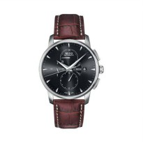 [macyskorea] Mido MIDO Mens Automatic Watch M860741882 with Leather Strap/17544374