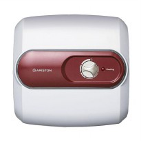 Ariston 10L Water Heater