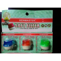 Filter Keran Air Kenmaster