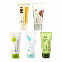 Innisfree - Cleansing Foam 150 ml (Special Price)