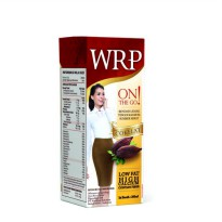 WRP On The Go Chocolate RTD 24 pieces