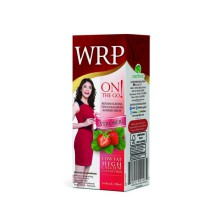 WRP On The Go Strawberry RTD 24 pieces