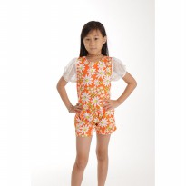 Cutevina~ Ficalica Premium Girls Fashion Dress / Dress Anak-Banyak Model