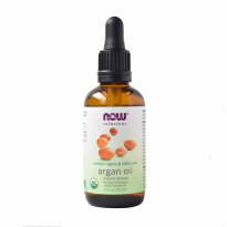NOW® - Essential Oil - - Argan