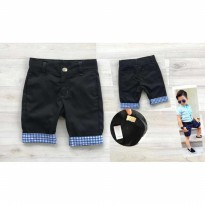 GYMBOREE SHORT CHINO FOR KIDS