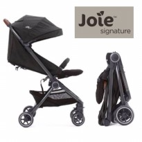 Joie Signature Pact flex