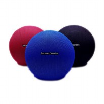 Speaker Portable Mini Wireless By Harman Kardon Speaker Musik Audio Best Seller