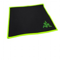 Mouse Pad Gaming Model Rzr Small (21 x 25)