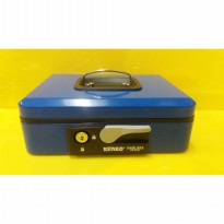 Cash Box Kenkp CB 898L New