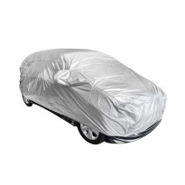 P1 Body Cover for Nissan X-Trail