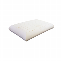 AirFlow Latex pillow
