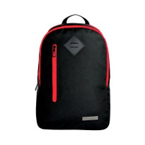 Flypower Kalimaya 2 Tas Backpack - Black