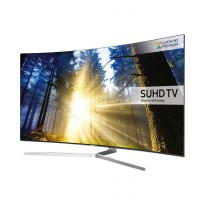 Samsung UA55KS9000KPXD TV LED [55 Inch]