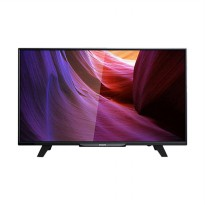 PHILIPS 32PHT4002S TV LED [32 Inch]