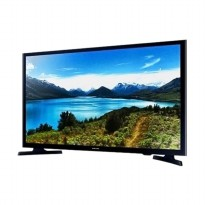 Samsung UA20J4003 TV LED [20 Inch]