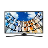 Samsung UA43M5100 TV LED [43 Inch]