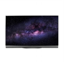 LG 65E6T UHD 4K Smart OLED LED TV [65 Inch]