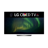 LG 65B6T OLED 4K UHD Smart LED TV [65 Inch]
