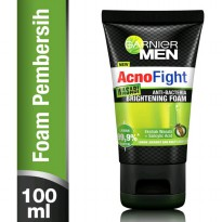 Garnier Men Acno Fight 100 ml