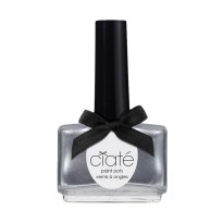 Ciate Pots Polish Fif for a Queen Color Paint Nail [13.5 mL]