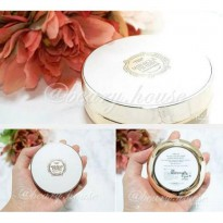 The Face Shop Oil Control Water Cushion SPF 50/PA+++