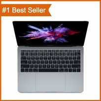 Macbook Pro 2017 MPXT2 Grey 13