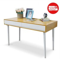 VICTORY DRAWERS STUDENT DESK