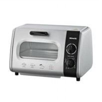 Sigmatic STO 10 Original Oven Toaster