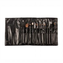 Masami Shouko 12P Brush Set