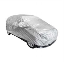 P1 Body Cover for Ford Fiesta 2002-2005