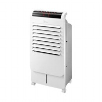 Midea AC120-15C Air Cooler