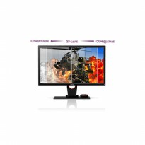 Monitor led benq 24 inch XL2430 zowie gaming
