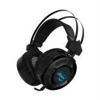 Midasforce Storm SQ7 Headset