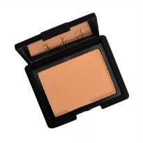 NARS Blush On - Shade Silvana [4.5 g]
