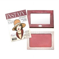The Balm Instain Blush on - Pinstripe
