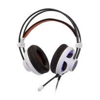 Motospeed A90 7.1 Sound Effect Gaming Headset for PC Gamer