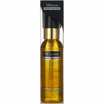 Tresemme - Liquid Gold Oil 75 ML