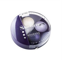 Bourjois Smoky Eyes Eye Shadow - Violet Romantic