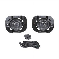 OTOmobil Fog Lamp AI-NS-069 Lampu Kabut for Nissan March 2010 2011 2012