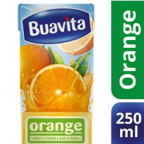 Buavita Juice Slim 250 ml