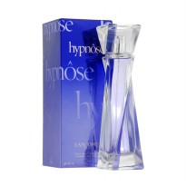 Lancome Hypnose for Women Eau de Parfum [75 mL]